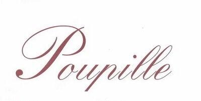 Château Poupille