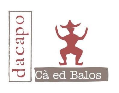 Dacapo - Cà ed Balos