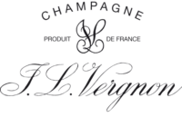 Champagne J.L. Vergnon