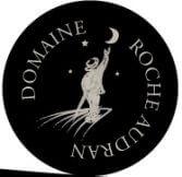 Domaine Roche – Audran logo