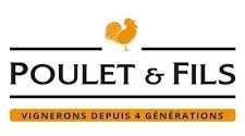 Cave Poulet&Fils
