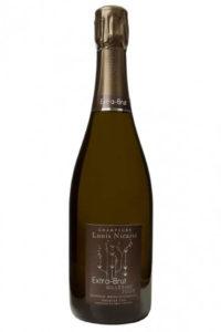 Champagne 1er Cru EXTRA BRUT 2008