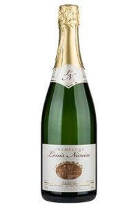Champagne Brut 1er Cru Brut MILLESIME 2009