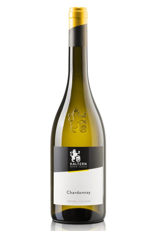 Chardonnay CLASSIC 2017