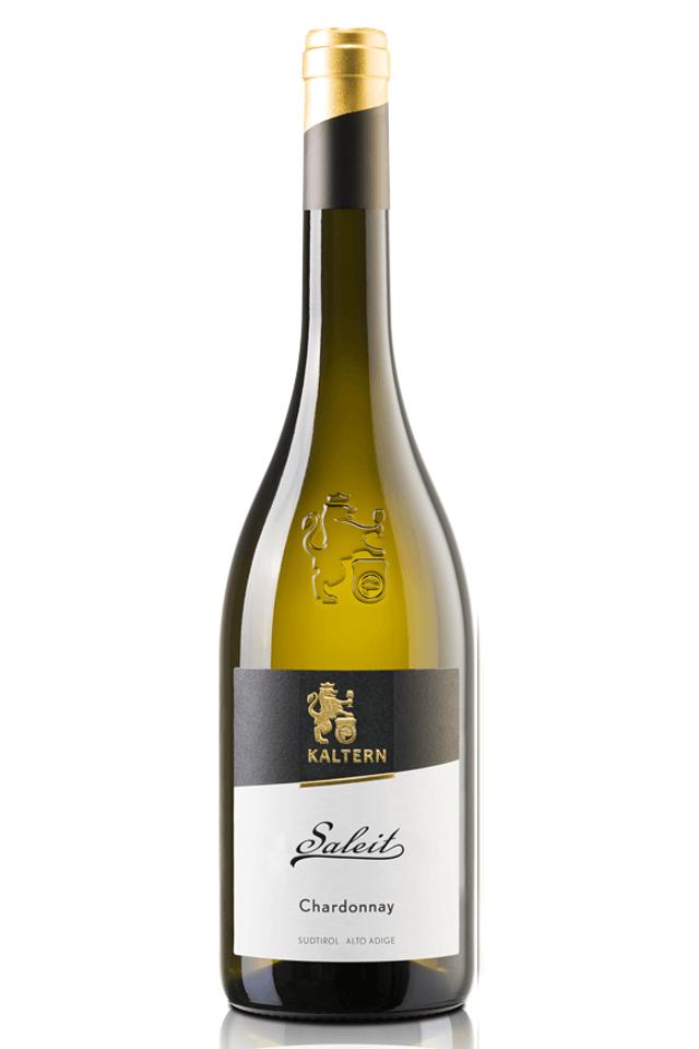 Chardonnay Wadleith SELECTION 2015