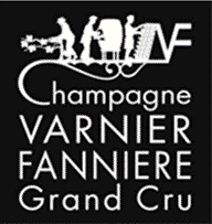 Champagne Varnier-Fanniere