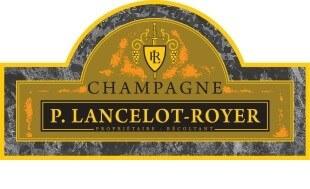 Champagne Lancelot-Royer