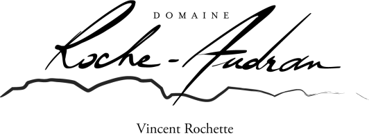 Domaine Roche – Audran