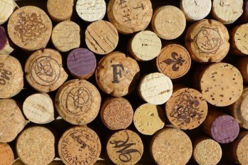 najpredávanejšie vína