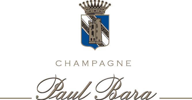 Champagne Paul Bara