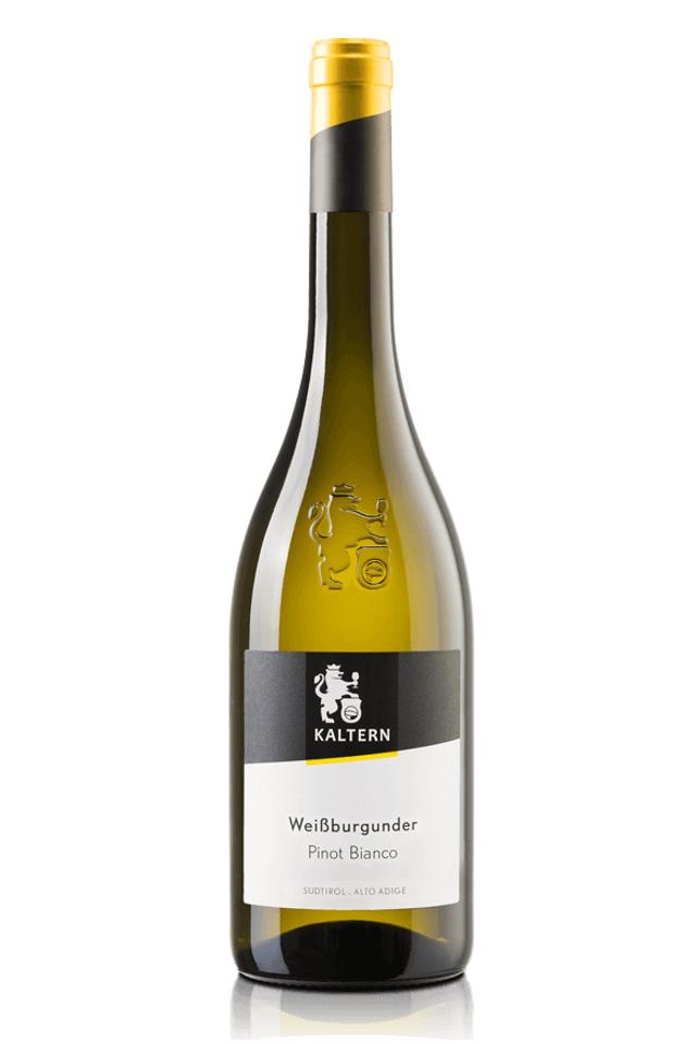 Pinot Bianco CLASSIC 2017