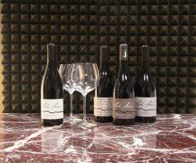výhodný balíček vín Roche Andran