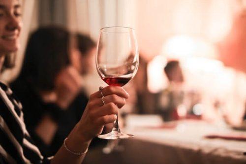 vína tento mesiac v akcii