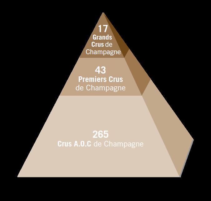 Champagne Soutiran pôda