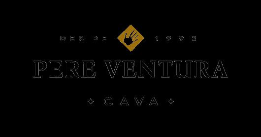 Cava Pere Ventura