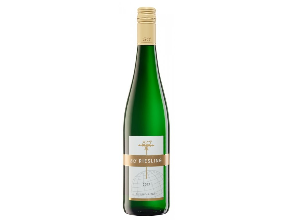 riesling-50-parallel-feinherb-2019