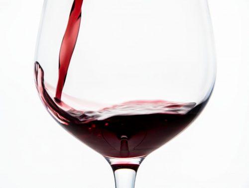 červené víno 8