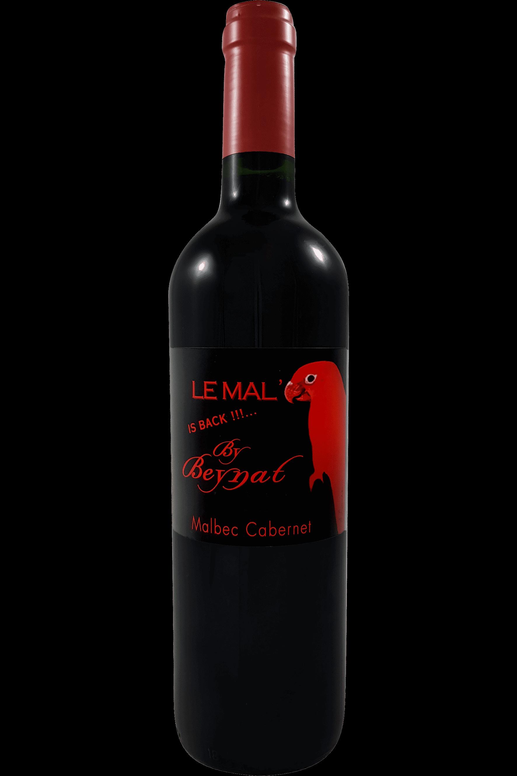 LeMal-Beynat